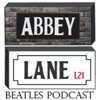 Abbey Lane Beatles Podcast