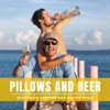 Pillows and Beer artwork