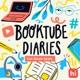 Booktube Diaries