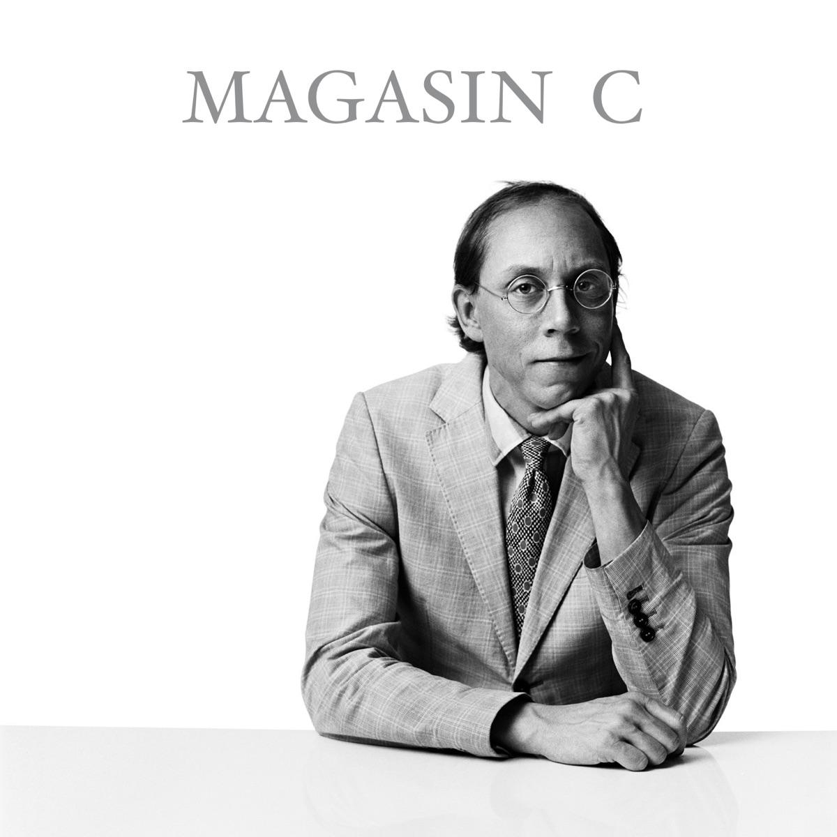 Magasin C