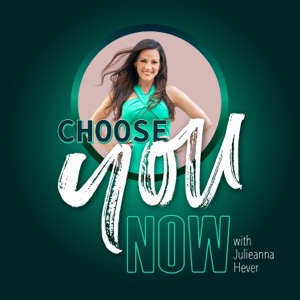 Choose You Now