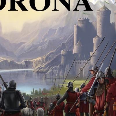 Orona:Audio Books