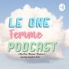 Le One Femme Podcast  artwork