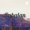 Sabalan artwork