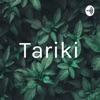 Tariki artwork