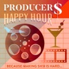 Producers' Happy Hour