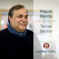 Tercer Sector podcast
