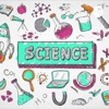 Science with Raven artwork