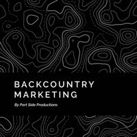 Backcountry Marketing podcast