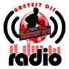 G-Radio Podcast artwork