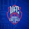 Winamax Football Club - Le podcast artwork