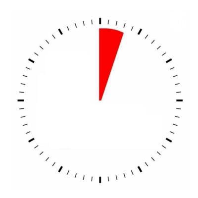 Três Minutos Podcast