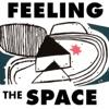 Feeling The Space artwork