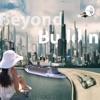 Beyond Buildings artwork