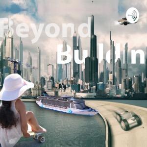 Beyond Buildings