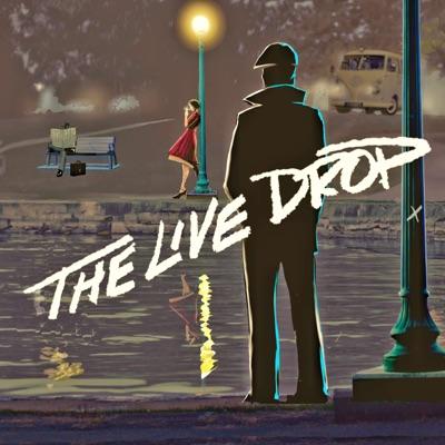 The Live Drop