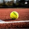 Tennis With Noah artwork