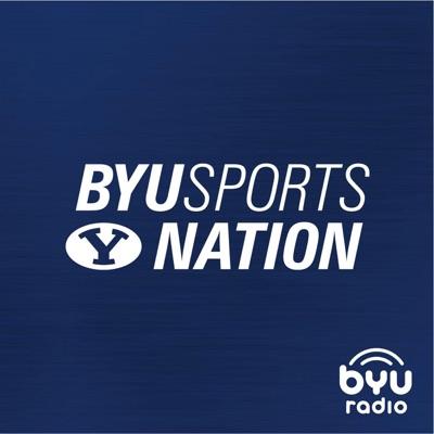 BYU Sports Nation:BYUradio