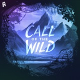 Image of Monstercat: Call of the Wild podcast