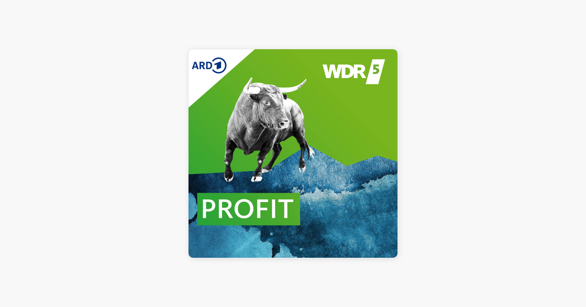 Wdr 5 Podcast