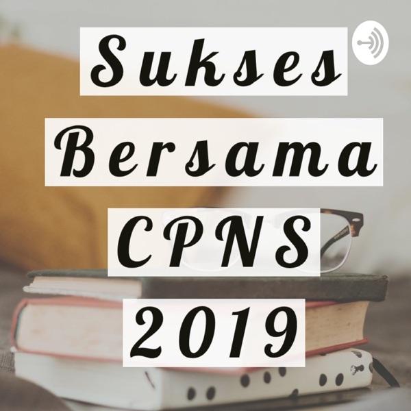 Sukses bersama CPNS 2019