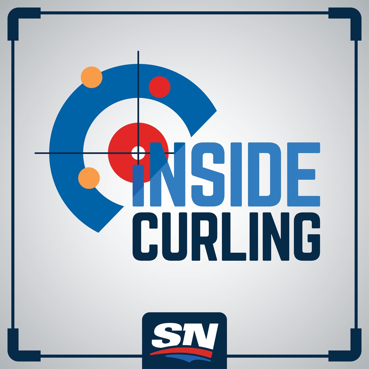 Inside Curling with Kevin Martin & Warren Hansen