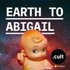 Earth to Abigail artwork