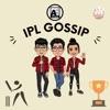 IPL Gossip artwork
