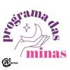 Programa das Minas artwork