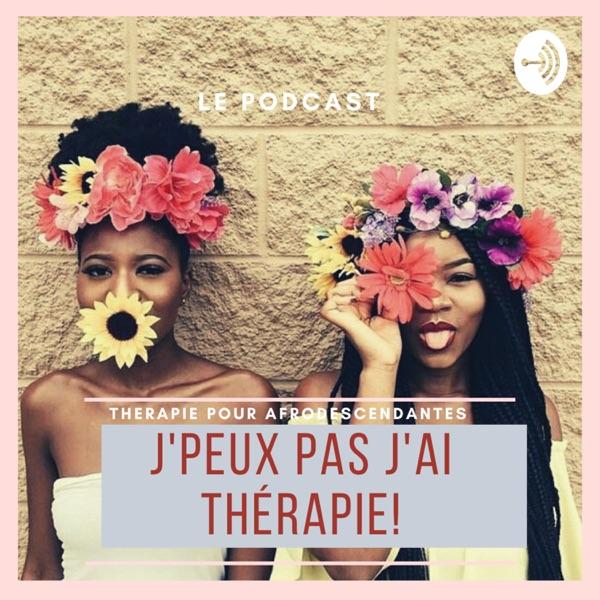 J'peux pas j'ai thérapie!