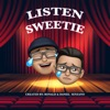 Listen Sweetie artwork
