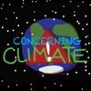 Concerning Climate artwork