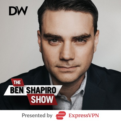 Ben Shapiro and Candace Owens on the Culture Wars, Cancelations, and Cardi B