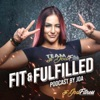 Body by Being Podcast by JoaFitness artwork