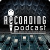 RECORDING—The Podcast for the Recording Musician artwork