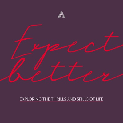 Expect Better