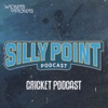Silly Point Podcast artwork
