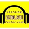 Free Podcast from Learning English Faster .com