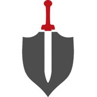Kingdom Ministries Podcast podcast