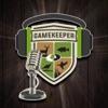 GameKeeper Podcast artwork