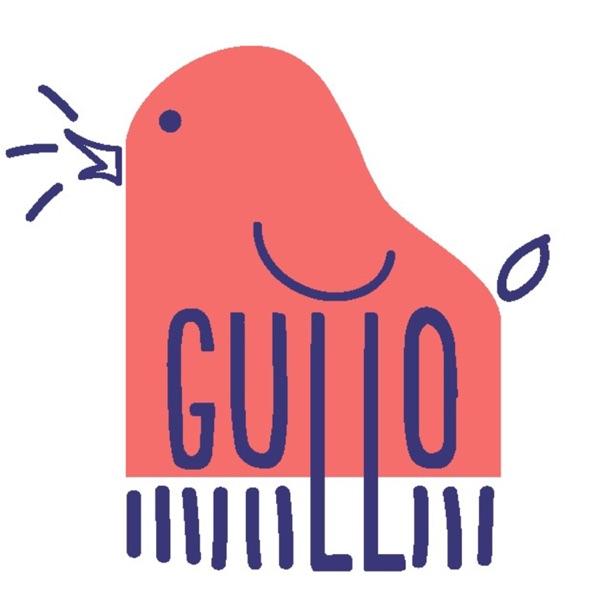 PianoBlog - Carla Gullo