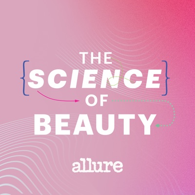 Allure: The Science of Beauty:Allure & Condé Nast