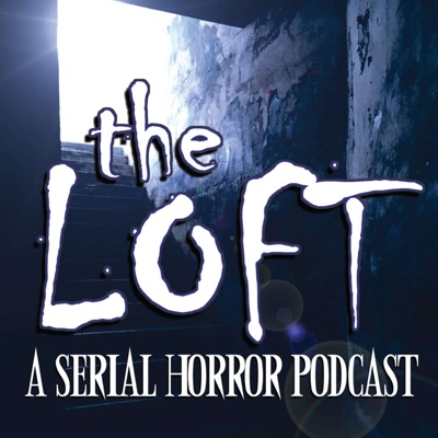 The Loft:Christopher P. Tyner with Mark Rigney