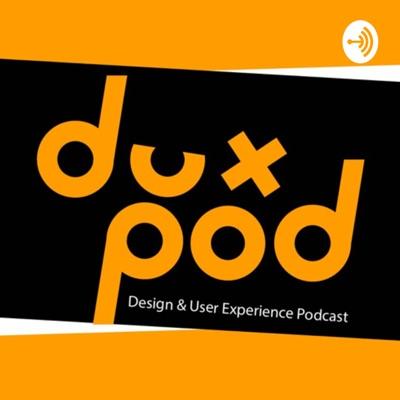 Duxpod — For Web Designers