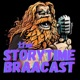 The Storytime Braacast