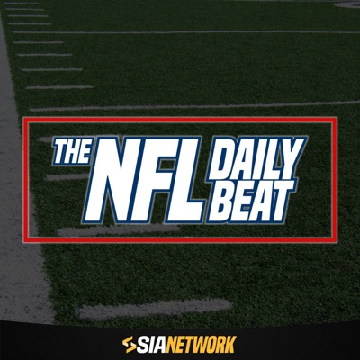 NFL Daily Beat