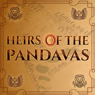 Heirs of The Pandavas:WYN Studio
