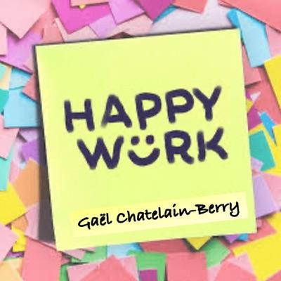 Happy Work