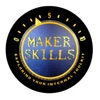 Maker Skills artwork