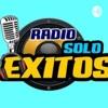Radio Solo Exitos HN